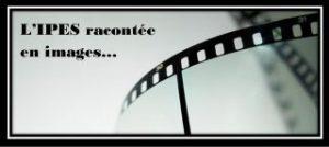 Film de présentation de l\'IPES de Tubize