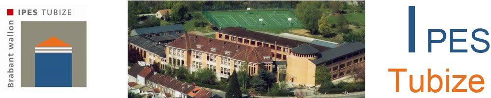 Institut Provincial d'Enseignement Secondaire de Tubize